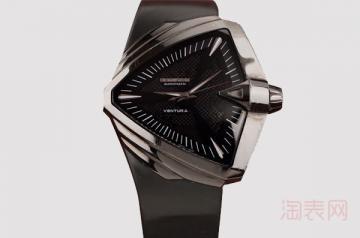 回收汉米尔顿手表有无最快的方式