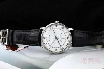 二手表回收门店怎么看是否正规