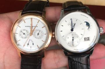 二手手表回收上门服务哪里可以找到