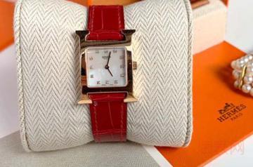 爱马仕手表回收保值吗 先看是否符合条件