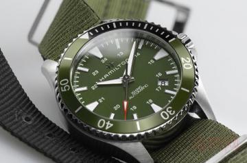 二手手表上门回收真的有那么方便?