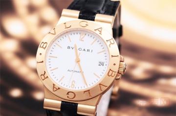 手表回收价目表通常是如何评定的