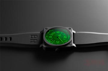 手表高价回收的地方这里你们知道吗