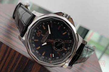 回收昆仑手表有什么是需要了解的