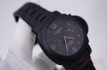 哪里有回收品牌手表的 回收价格合适吗?