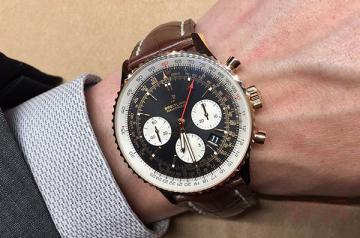 什么平台上可以回收手表 正规性如何
