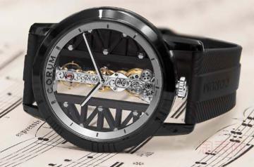 哪有二手手表回收 线上线下都有平台