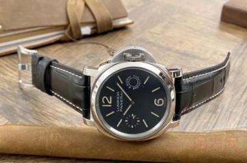 沛纳海手表买时5万可以卖多少钱