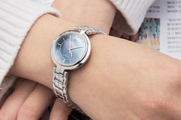 回收二手天梭手表的价格有多少