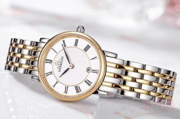 赫柏林手表回收价格是怎么计算的