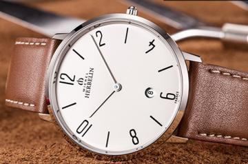 请问二手手表一般按几折回收呢