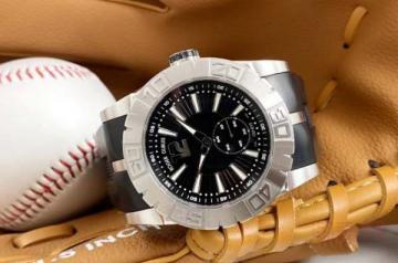 想卖罗杰杜彼手表回收网站有哪些