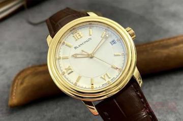 手表回收什么价格多少钱能回收