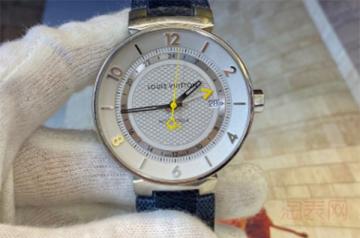 哪种店铺回收手表对于大众而言是首选