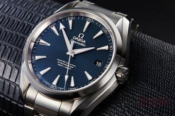 二手手表回收正常都是在原价的几折
