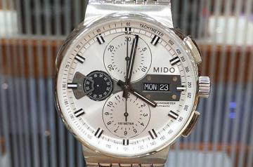 本地的二手手表回收店怎么找啊
