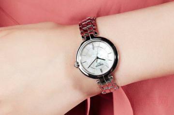 名表天梭手表回收价格大概是原价的几折