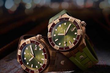 坏手表哪里回收 可以上这看看