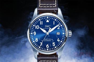 万国专柜卖用过的手表可以吗