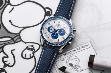 二手手表回收价格比例能有原价的多少