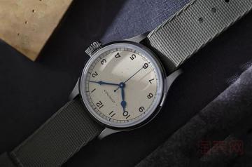 九千的浪琴手表回收会存在什么陷阱