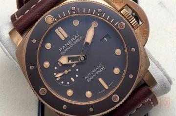 坏的机械手表怎么回收 还具备回收价值吗