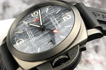 手表回收估价软件准不准确啊