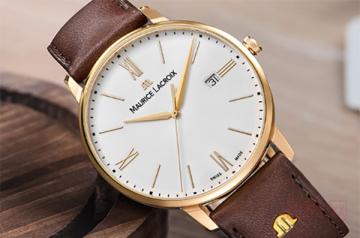 手表回收价格通常是如何评估鉴定的
