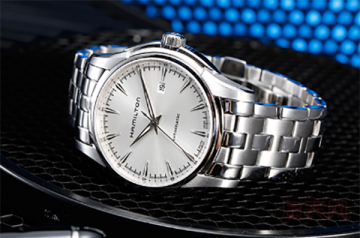 原价是五百多的手表能回收吗