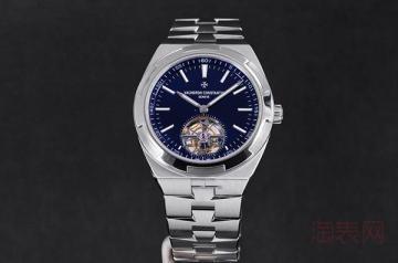手表回收评估软件有吗 靠谱还得是专业人士
