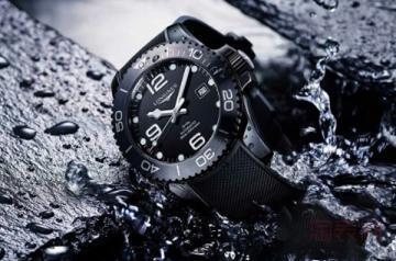实体店回收二手手表要注意什么