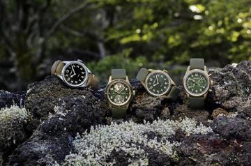 万宝龙手表回收价格表看这里