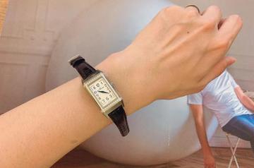 积家手表回收保值吗 回收积家手表性价比如何