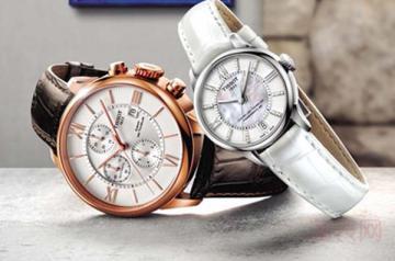 伯爵手表回收价格与哪些因素有关