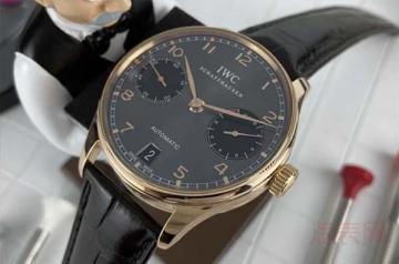 坏手表回收一般多少钱一个