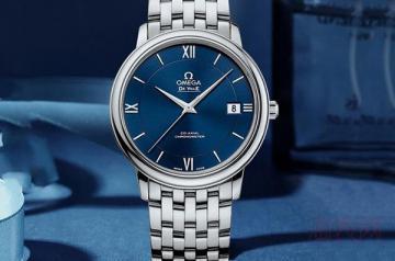 二手手表回收联系方式有吗 哪里可以找到
