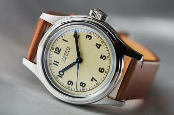 14000浪琴男表手表回收价格和原价差多少