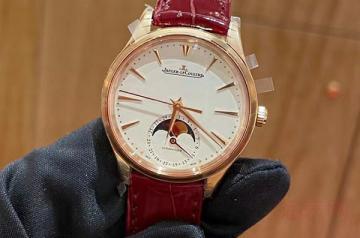 手表回收一般啥行情 可以投资吗