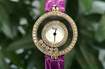 奢侈品牌手表回收情况如何 适合回收吗