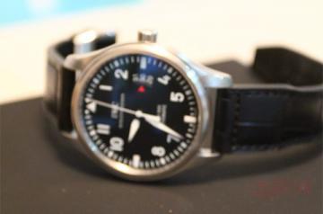 钟表店回收二手手表吗 一般回收价有多少