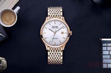 epos手表回收渠道有哪些