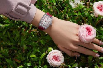 高价回收高端手表一定是合理事件