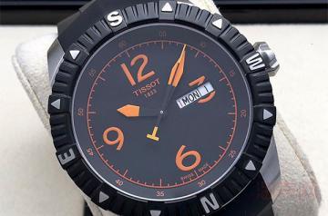 回收手表联系方式查询方法分享给大家