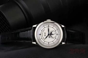 百达翡丽5110r手表回收价格在几折
