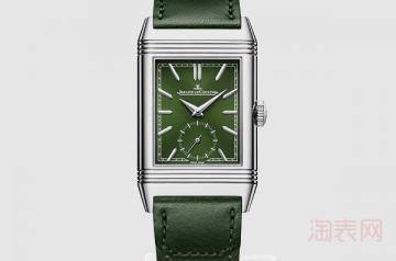 附近哪里回收旧手表 首选渠道是哪