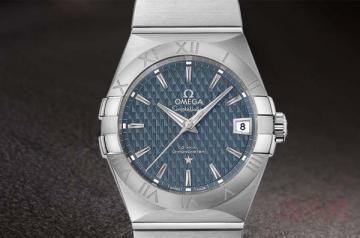 二手手表回收看什么 这几点必须知道