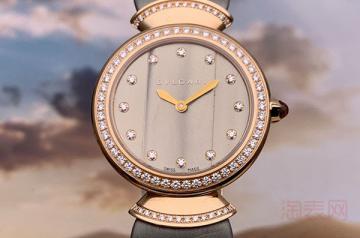 哪里有回收高档手表公司啊 正规性如何