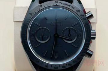 十万元的手表回收多少钱 了解这些有益无害
