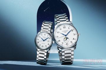 浪琴手表没有证书能去专卖店回收吗