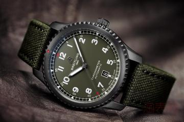 权威的手表回收平台拥有什么优势